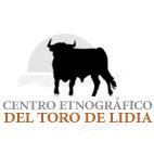 Centro Etnográfico del Toro de Lidia